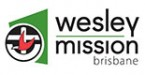 Wesley_Mission_Brisbane