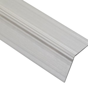 Clear-Polycarbonate-Corner-Guard-(Lexan)