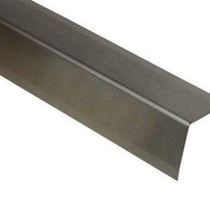 Stainless-Steel-Corner-Guard