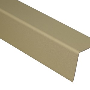 Textured-Vinyl-Corner-Guard-(1-Part)